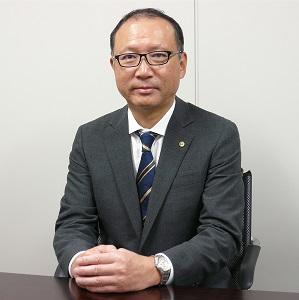 松田社長 写真2